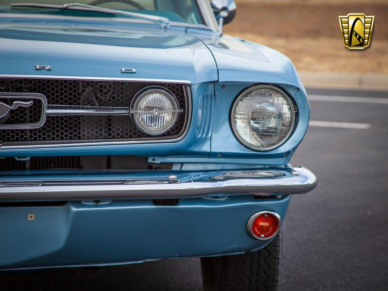 1965 Ford Mustang (CC-1340899) for sale in O'Fallon, Illinois