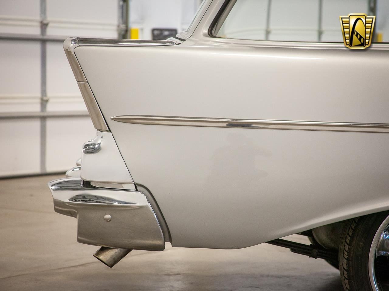 1957 Chevrolet Antique (CC-1340901) for sale in O'Fallon, Illinois