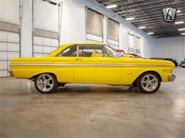 1965 Ford Falcon (CC-1340906) for sale in O'Fallon, Illinois