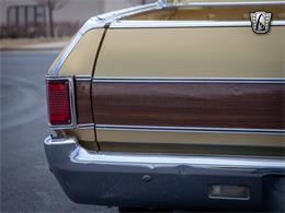 1968 Chevrolet El Camino (CC-1340907) for sale in O'Fallon, Illinois