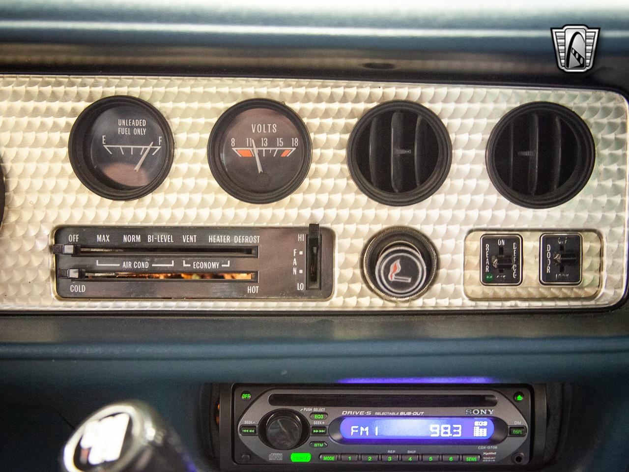 1977 Pontiac Firebird Trans Am (CC-1340911) for sale in O'Fallon, Illinois