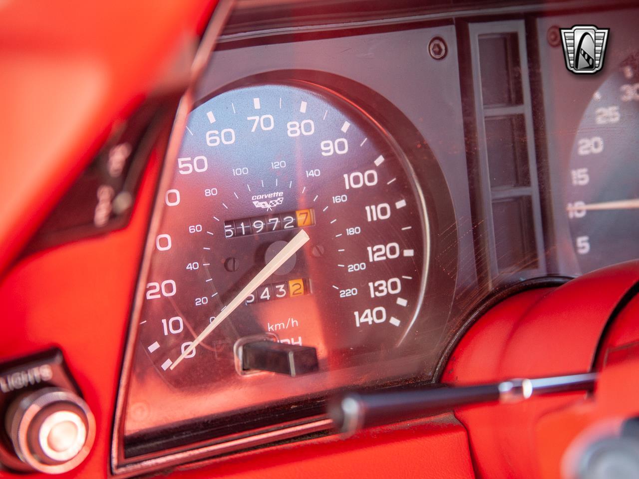 1979 Chevrolet Corvette (CC-1340914) for sale in O'Fallon, Illinois
