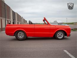 1969 Chevrolet Truck (CC-1340920) for sale in O'Fallon, Illinois