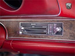 1969 Oldsmobile 442 (CC-1340921) for sale in O'Fallon, Illinois