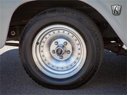 1958 Chevrolet Apache (CC-1340923) for sale in O'Fallon, Illinois