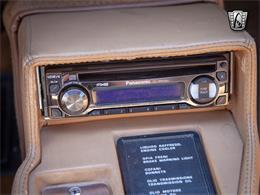 1985 Ferrari Mondial (CC-1340926) for sale in O'Fallon, Illinois