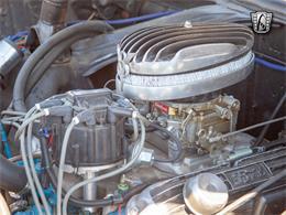 1964 Ford Ranchero (CC-1340928) for sale in O'Fallon, Illinois