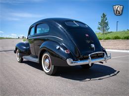 1940 Ford Tudor (CC-1340930) for sale in O'Fallon, Illinois