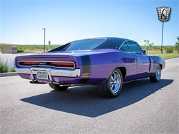 1970 Dodge Charger (CC-1340937) for sale in O'Fallon, Illinois