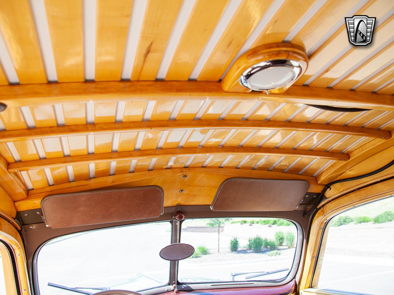 1940 Ford Woody Wagon (CC-1340938) for sale in O'Fallon, Illinois