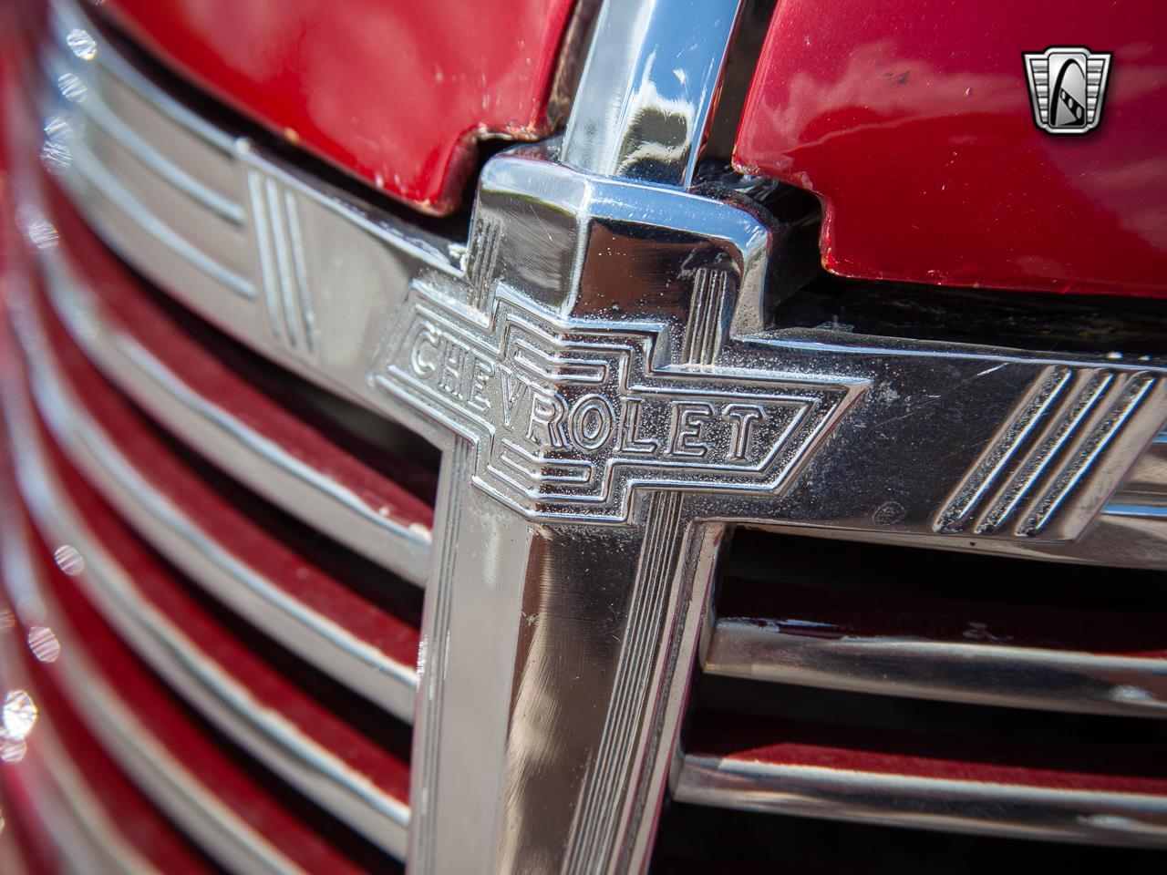 1938 Chevrolet Coupe (CC-1340945) for sale in O'Fallon, Illinois
