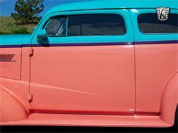 1937 Chevrolet Master (CC-1340947) for sale in O'Fallon, Illinois