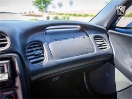 2000 Chevrolet Corvette (CC-1340948) for sale in O'Fallon, Illinois