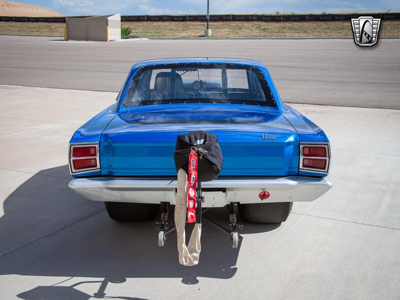 1969 Dodge Dart (CC-1340950) for sale in O'Fallon, Illinois