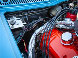 1966 Chevrolet Corvette (CC-1340952) for sale in O'Fallon, Illinois