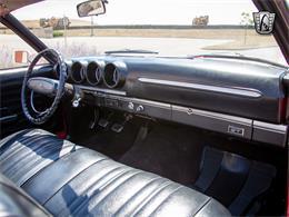 1968 Ford Torino (CC-1340957) for sale in O'Fallon, Illinois