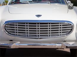 1968 Volvo P1800S (CC-1340964) for sale in O'Fallon, Illinois