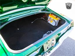 1971 Chevrolet Camaro (CC-1340967) for sale in O'Fallon, Illinois