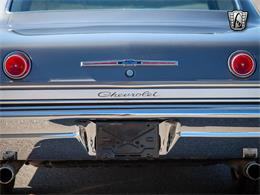 1965 Chevrolet Impala (CC-1340968) for sale in O'Fallon, Illinois