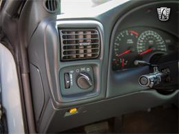 1997 Chevrolet Camaro (CC-1340970) for sale in O'Fallon, Illinois