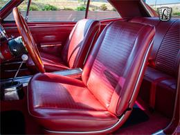1966 Pontiac GTO (CC-1340971) for sale in O'Fallon, Illinois