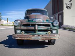 1954 Chevrolet Truck (CC-1340976) for sale in O'Fallon, Illinois