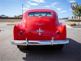 1953 Kaiser Henry J (CC-1340977) for sale in O'Fallon, Illinois