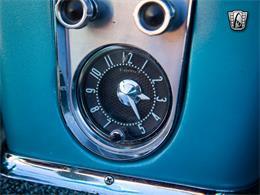 1959 Chevrolet Corvette (CC-1340982) for sale in O'Fallon, Illinois