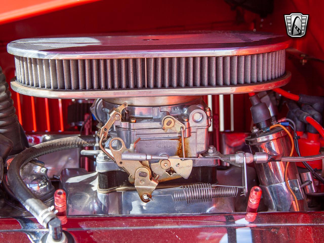 1929 Ford Model A (CC-1340987) for sale in O'Fallon, Illinois