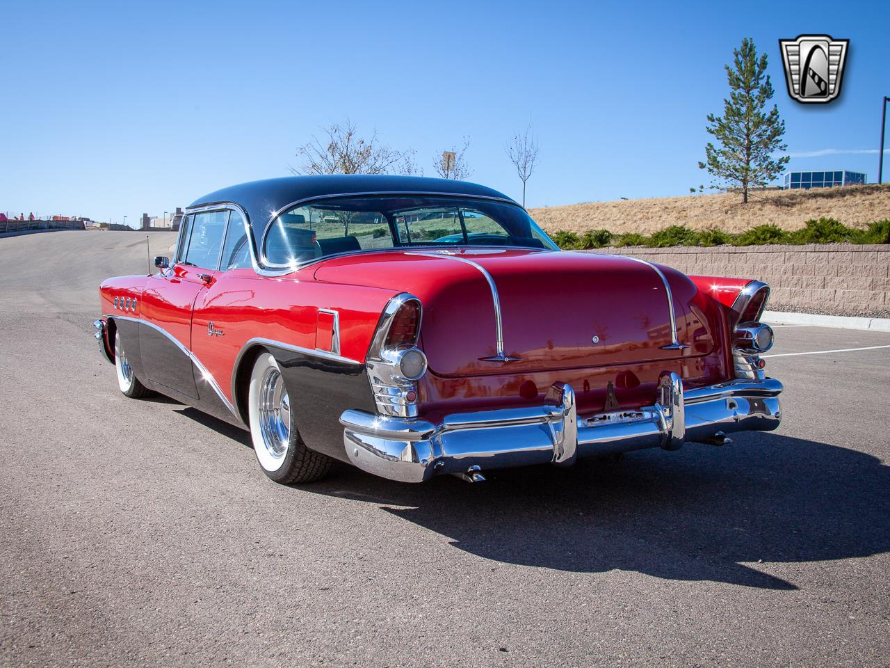 1955 Buick Super (CC-1340988) for sale in O'Fallon, Illinois