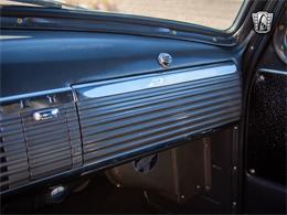 1948 Chevrolet Truck (CC-1340990) for sale in O'Fallon, Illinois
