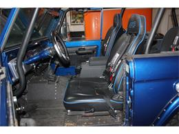 1975 Ford Bronco (CC-1349945) for sale in San diego , California