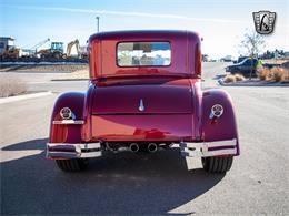 1930 Ford Model A (CC-1340996) for sale in O'Fallon, Illinois