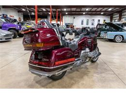 1990 Honda Goldwing (CC-1349977) for sale in Kentwood, Michigan