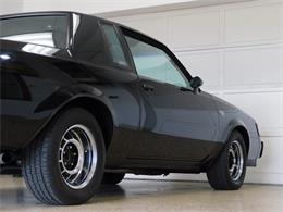 1986 Buick Grand National (CC-1349991) for sale in Hamburg, New York