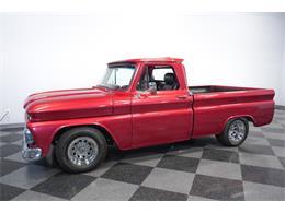 1964 Chevrolet C10 (CC-1349993) for sale in Mesa, Arizona