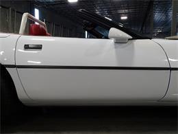 1990 Chevrolet Corvette (CC-1351004) for sale in O'Fallon, Illinois