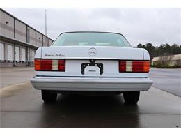 1991 Mercedes-Benz 300SEL (CC-1351020) for sale in O'Fallon, Illinois