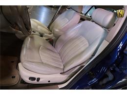 2002 Jaguar X-Type (CC-1351021) for sale in O'Fallon, Illinois