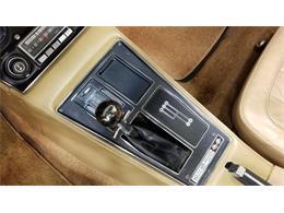 1973 Chevrolet Corvette (CC-1351046) for sale in Mankato, Minnesota