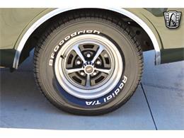 1969 Oldsmobile 442 (CC-1351061) for sale in O'Fallon, Illinois