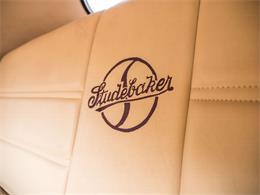 1948 Studebaker Commander (CC-1351070) for sale in Kelowna, British Columbia