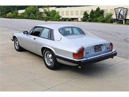 1985 Jaguar XJS (CC-1351078) for sale in O'Fallon, Illinois