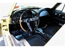 1967 Chevrolet Corvette (CC-1351086) for sale in Sarasota, Florida