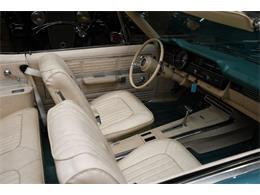 1967 Mercury Monterey (CC-1351090) for sale in Venice, Florida