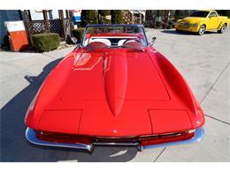 1966 Chevrolet Corvette (CC-1351094) for sale in Lenoir City, Tennessee