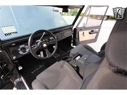 1970 Ford Bronco (CC-1351111) for sale in O'Fallon, Illinois