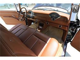 1956 Chevrolet Bel Air (CC-1351113) for sale in O'Fallon, Illinois