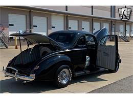 1940 Ford Deluxe (CC-1351115) for sale in O'Fallon, Illinois