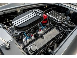 1965 Superformance MKIII (CC-1351124) for sale in Irvine, California